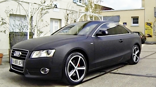 audi a5 coup. Black Bedroom Furniture Sets. Home Design Ideas