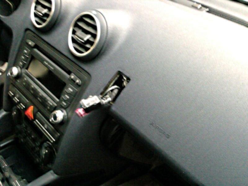 Pour r/éparation de carrosserie Kit de r/éparation pour tableau de bord de voiture